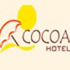 Cocoa Hotel y Departamentos