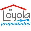 Loyola Propiedades