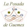 Hotel La Posada de Guemes