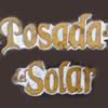 Posada del Solar
